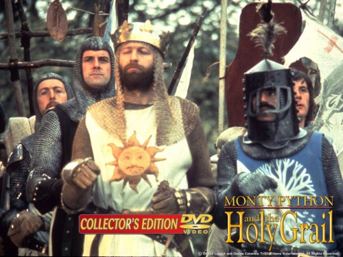 Monty-Python-And-The-Holy-Grail-1-WMRS4R4KEA-1024x768.jpg